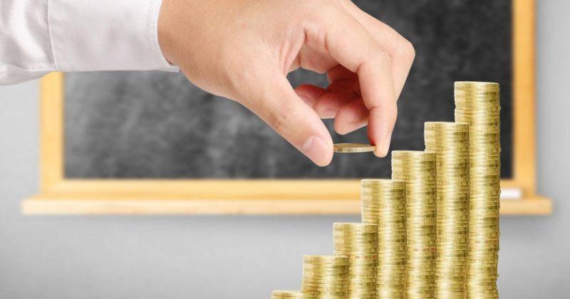 تغییرات در سرمایه شرکت سهامی خاص