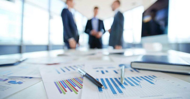 تغییر و تبدیل شرکت و سازمان