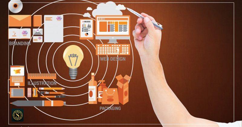 پنج عامل خارجی موثر در موفقیت یک شرکت