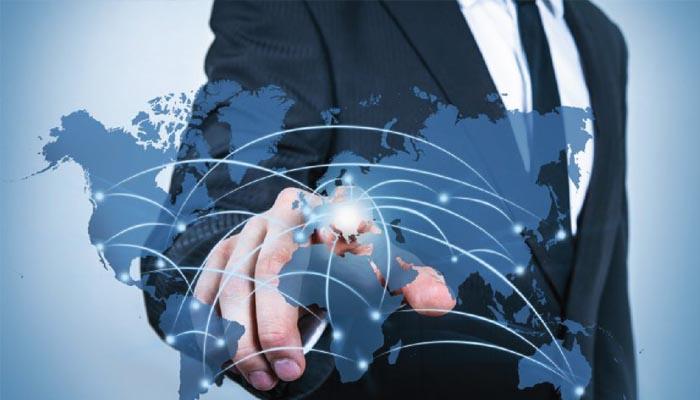 عوامل داخلی و خارجی موثر در شکست یک شرکت