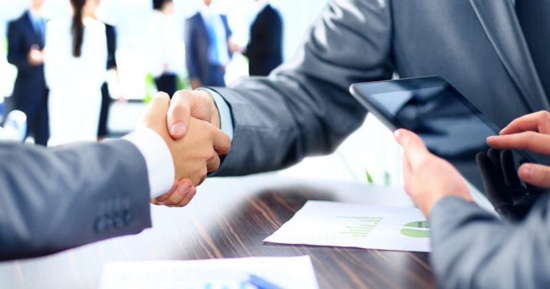 راهنمای ثبت شرکت