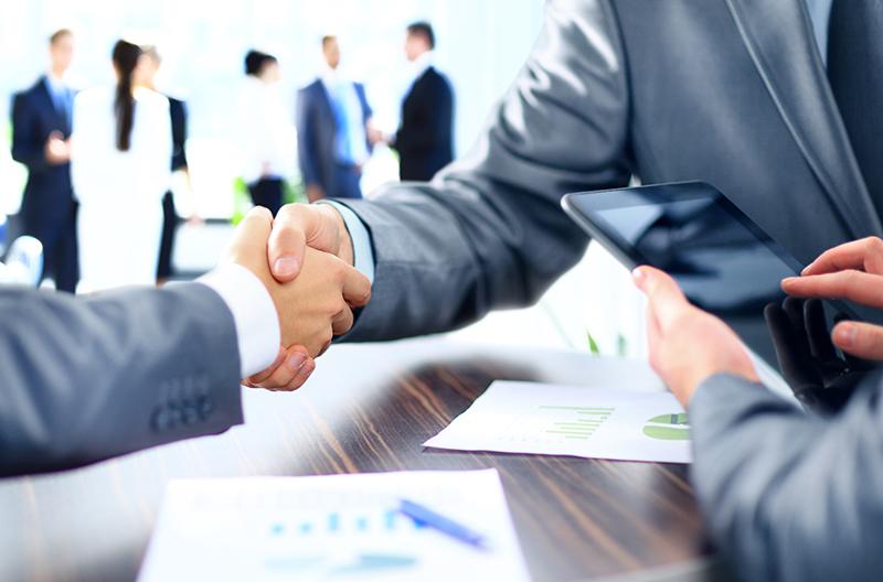نظامنامه اجراء قانون ثبت شرکت ها