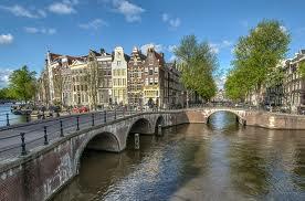 ثبت شرکت در اروپا:ثبت شرکت در هلند The Netherlands Company Registration