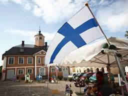 ثبت شرکت در اروپا:ثبت شرکت درفنلاند Company RegistrationFinland