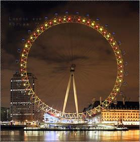 ثبت شرکت در اروپا:ثبت شرکت در لندنUnited Kingdom
