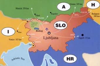 ثبت شرکت در اروپا:ثبت شرکت دراسلوونی