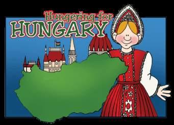 ثبت شرکت در اروپا:ثبت شرکت در مجارستان Company RegistrationHungary