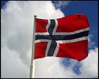 ثبت شرکت در اروپا:ثبت شرکت در نروژ