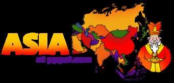 ثبت شرکت در آسیا