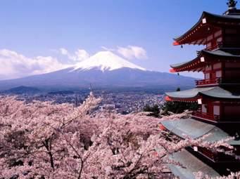استارتاپ کافه فوکوئوکا در ژاپن کارآفرینان خارجی را جذب می کند