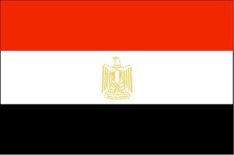 ثبت شرکت در آفریقا : ثبت شرکت درمصر