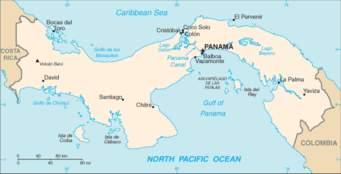 ثبت شرکت در آمریکا :ثبت شرکت در پاناما