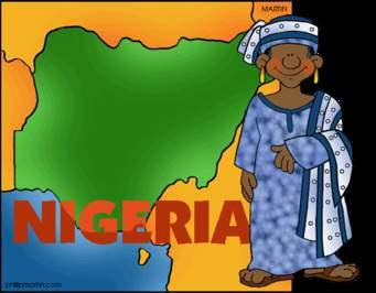 ثبت شرکت در آفریقا : ثبت شرکت درنیجریه