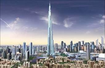 ثبت شرکت در آسیا:ثبت شرکت در دبی