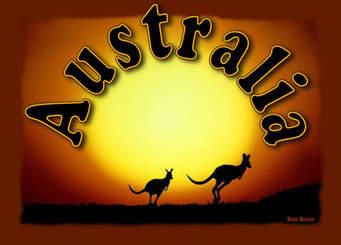 ثبت شرکت دراسترالیا : ثبت شرکت دراسترالیا