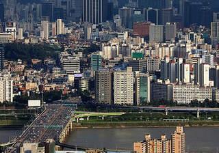 ثبت شرکت در آسیا:ثبت شرکت درکره جنوبی