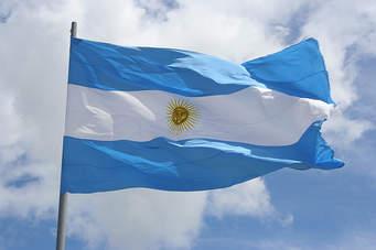 ثبت شرکت در آمریکا :ثبت شرکت درآرژانتین