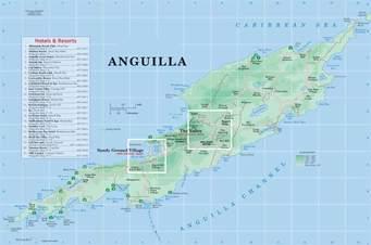 ثبت شرکت در آمریکا :ثبت شرکت درآنگولا