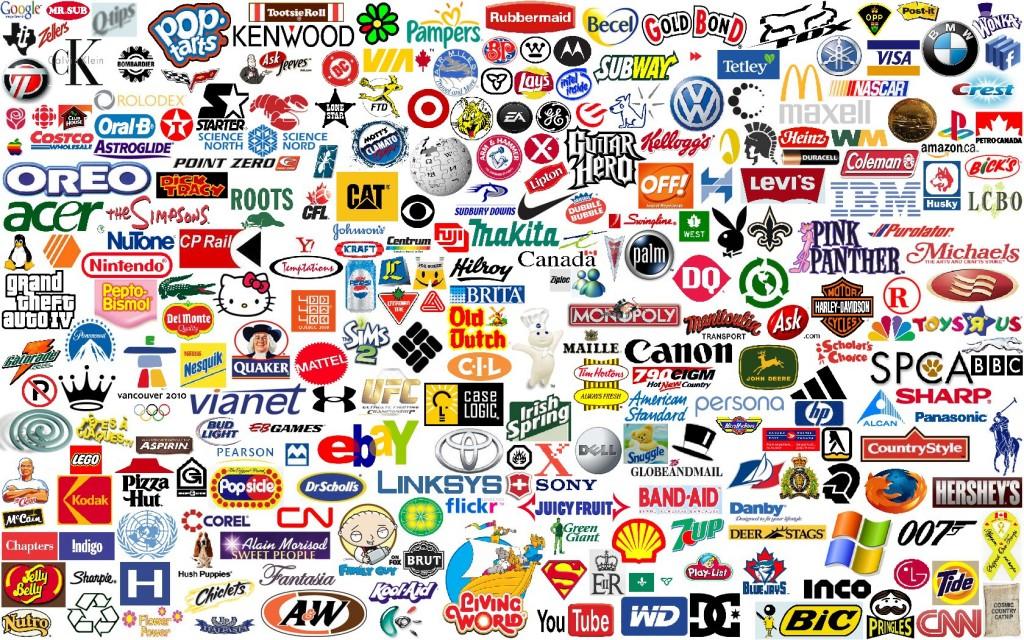 انواع علامت تجاری-علامت تأییدی یا تضمینی