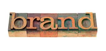 ثبت علامت تجاری در سطح بین المللی