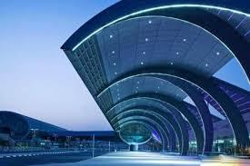 راهنمای ثبت شرکت در امارات
